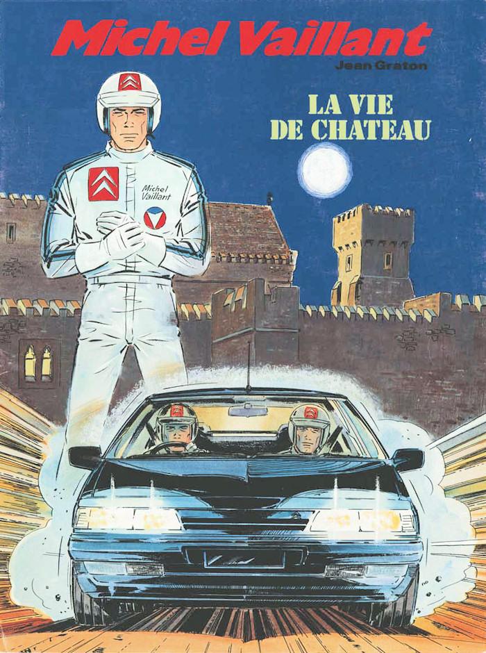 ... Pictures afficher le sujet dragon ball z tv ban anime comics ac de la