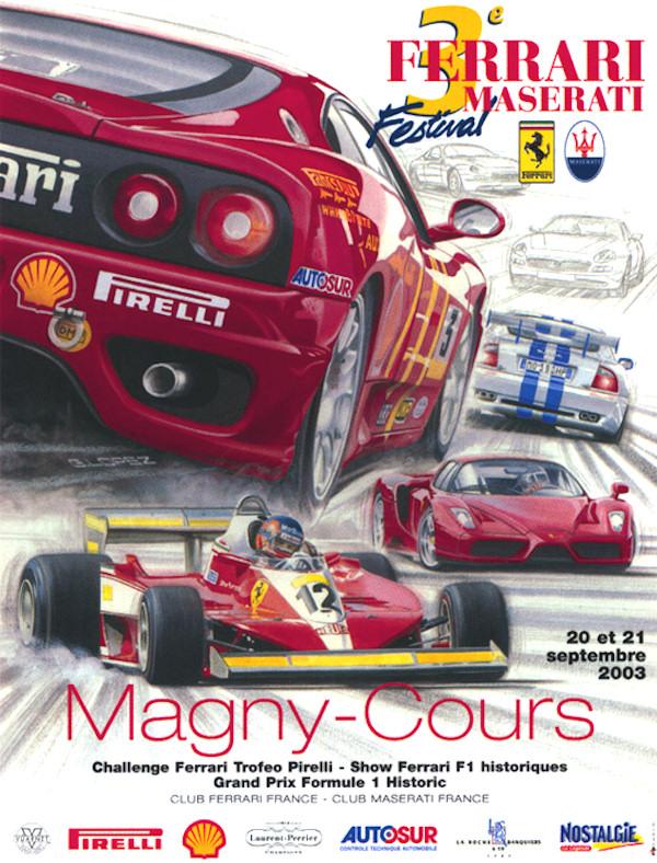 Ferrari-Festival-03.jpg